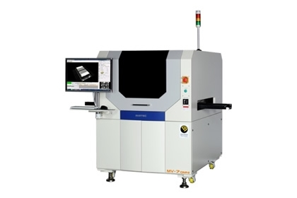 Jaltek invests in new equipment to see in 3D