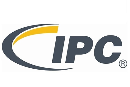 Jaltek continues commitment to IPC training programme