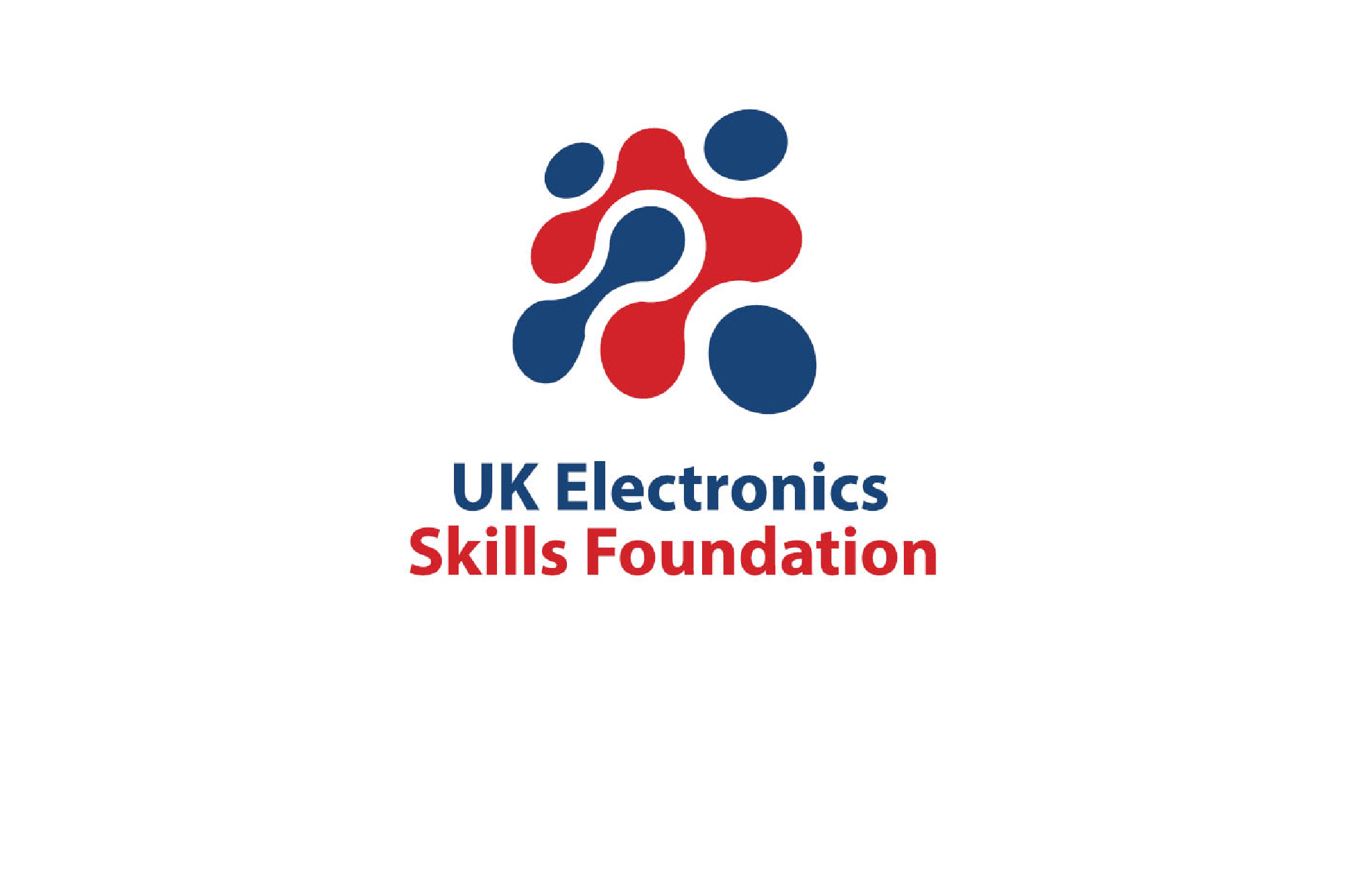 Investing in the next generation of Engineers with UKESF
